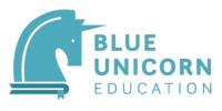 BLUE UNICORN EDUCATION